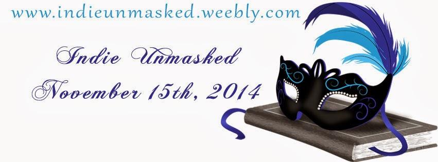 Indie Unmasked