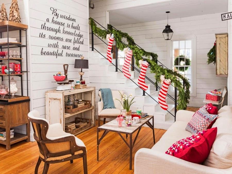 wystrój wnętrz, home decor, wnętrza, urządzanie mieszkania, Boże Narodzenie, Święta, ozdoby świąteczne, dekoracje świąteczne, styl vintage