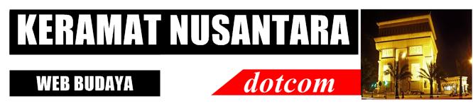 keramatnusantara.com