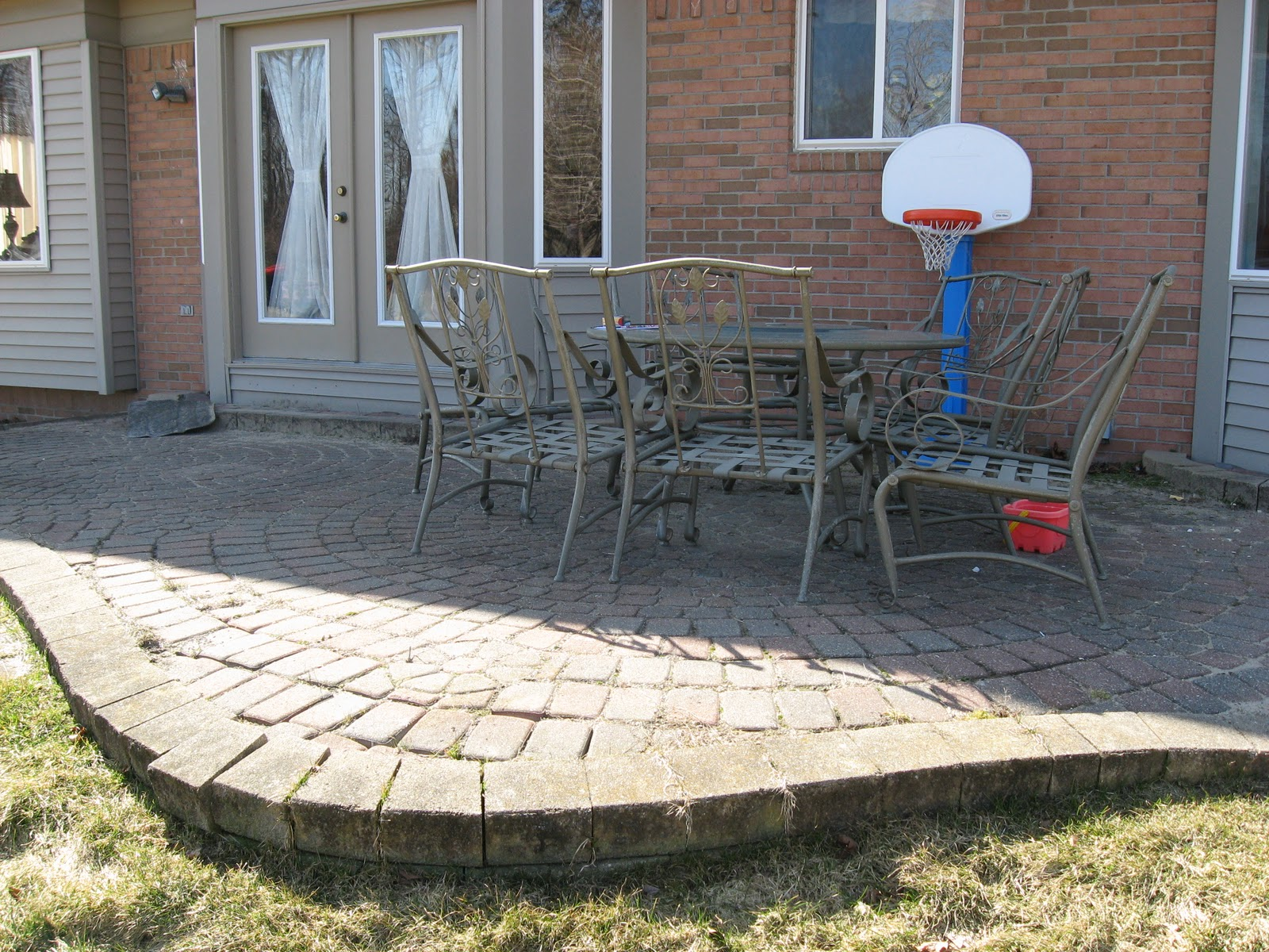 Brick Pavers,canton,plymouth,northville,ann Arbor,patio. Outdoor Furniture Pallet Plans. Patio Table Umbrella Replacement. Outdoor Furniture Rental Sydney. Outdoor Furniture Kmart Martha Stewart. Patio Furniture In Quebec. Patio Sets For Sale In Calgary. Three Seat Patio Swing Cover. How To Build A Low Patio Deck