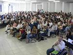 Congresso Nacional de EA