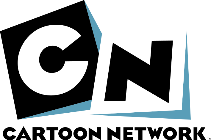 Cartoon Network En Vivo Online Por Internet Gratis