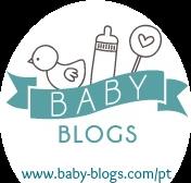 Comunidade de Blogs