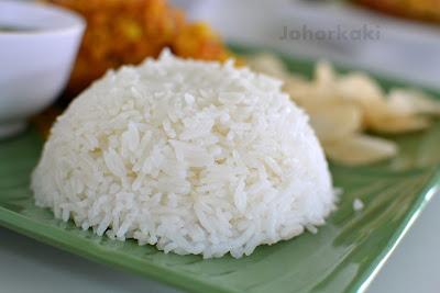 Johor-Ayam-Penyet-Selection