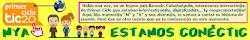 Web Primer Ciclo de Primaria del C.E.I.P. Federíco García Lorca. (VÍCAR)