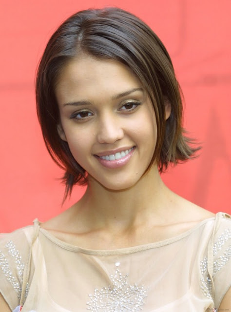 jessica alba in machete