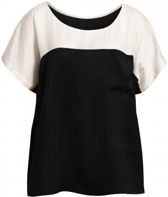 camisetas mujer tallas grandes