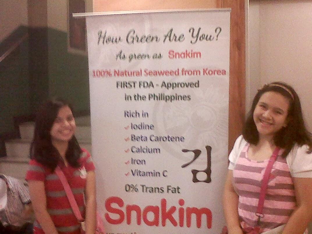 Forex seminar philippines 2013
