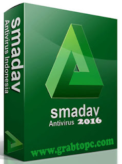 Smadav-antivirus-2016-free-download