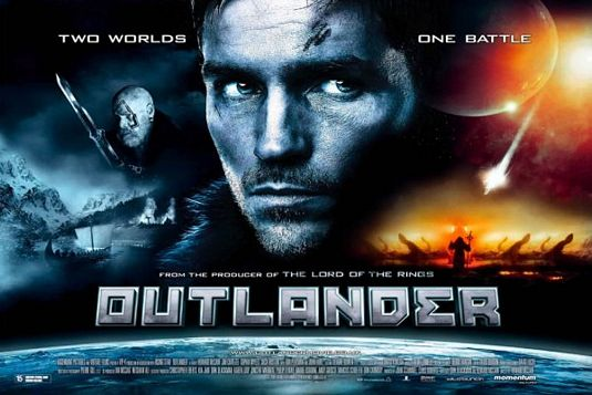 PhimHP.com-Poster-phim-Ke-xa-la-Outlander-2008_05.jpg