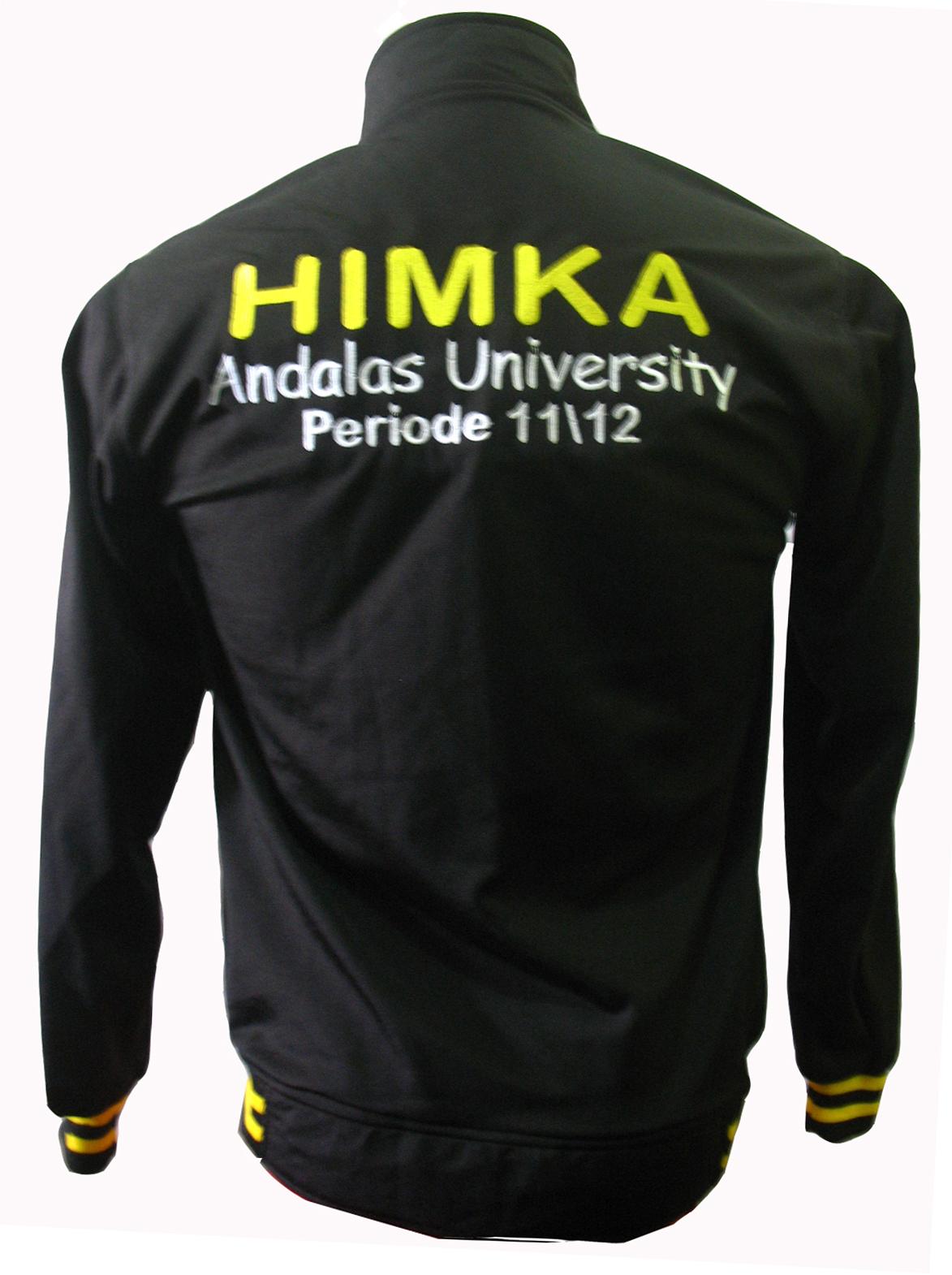 http://1.bp.blogspot.com/-vWizPMYXFGY/UIazOeAnwbI/AAAAAAAAAzA/8vmH58hZaSo/s1600/jaket+himpunan+unand+belakang.jpg
