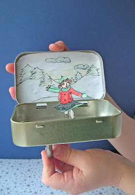 http://smallworldland.blogspot.com/2013/01/ice-skating-rink-from-altoid-tin.html