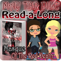 Masque Of The Red Death Read-a-long