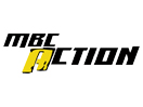 MBC Action TV