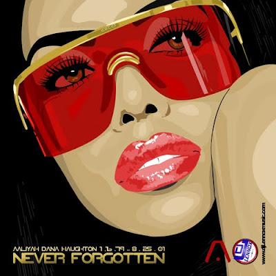 Aaliyah-Never_Forgotten-(Bootleg)-2011