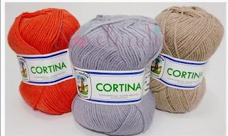 http://www.novelandia.com.br/app/sc/gui/Produto.aspx?cnt=801_1_866_1&html=produto&prod=330349&tit=Cortina+50g+-Importado+-+Armarinho+online+-+Promo%C3%A7%C3%B5es+Ofertas