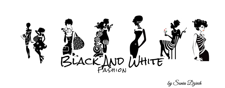 BlackAndWhiteFashion