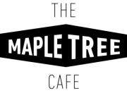 Restaurant Impossible Maple Tree Cafe Update