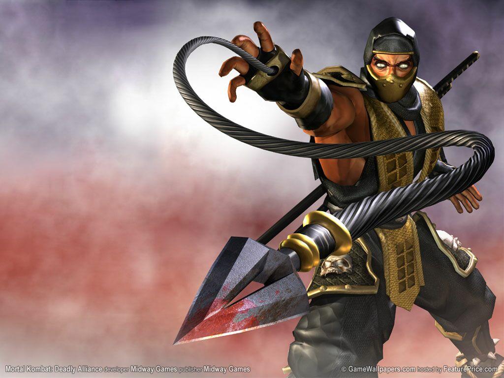 http://1.bp.blogspot.com/-vWobujlkkLc/TW2N8WVoTFI/AAAAAAAAAEU/HLvQPCJR4LA/s1600/mortal-kombat-deadly-alliance-wallpaper-scorpion.jpg
