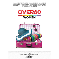 OVER 60 Women - Narrativa LGBT: