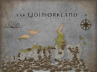 http://1.bp.blogspot.com/-vWpW32Rhjfc/VibJO0xRP8I/AAAAAAAAAVc/Gj1MJMIxFpI/s1600/vak%2Beidimorkiland.jpg