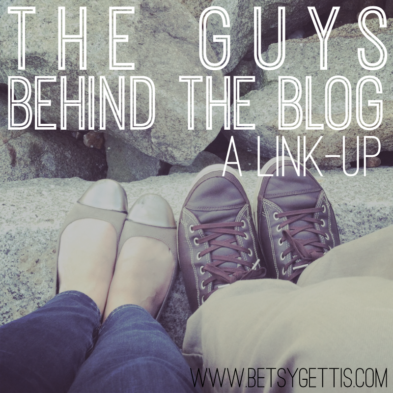 http://www.betsygettis.com/2015/01/the-guys-behind-blog.html