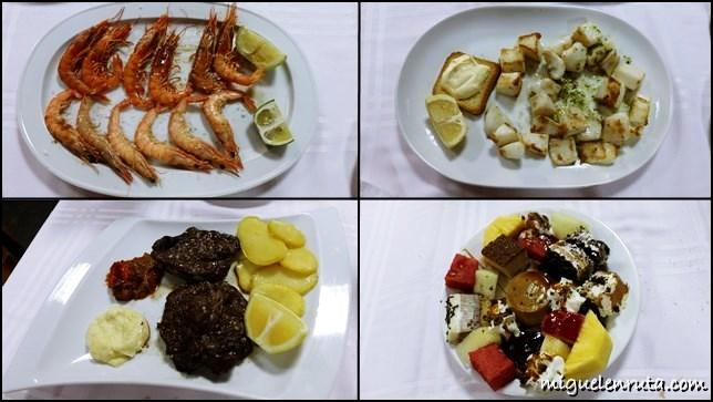 Donde-comer-Alcalá-del-Júcar-Albacete_3