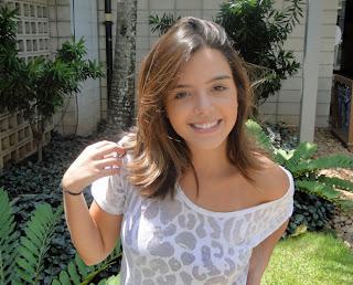 Giovanna Lancellotti-Biografia e Fotos