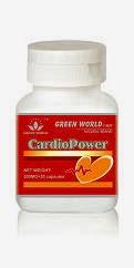 jual obat herbal penyakit jantung