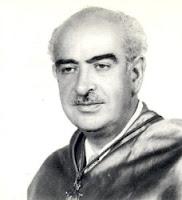 Arturo Duperier