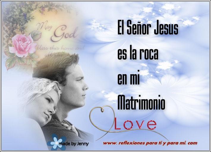 Matrimonio En La Biblia Reina Valera : Reflexiones para ti y mÍ enero