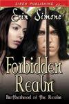 Forbidden Realm