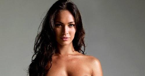 El desnudo prohibido de Madonna! - Univision