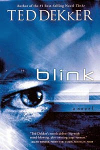 Sept 14th: Blink