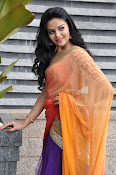 Sree Mukhi photo stills-thumbnail-20
