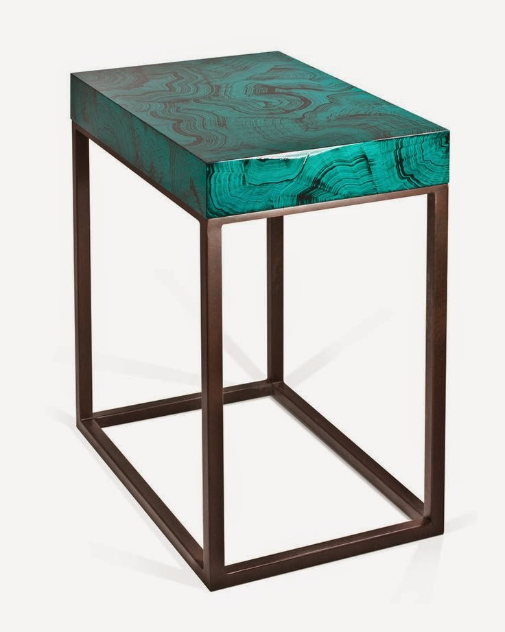 http://www.bradley-usa.com/furnishings/tables/accent-tables/luke