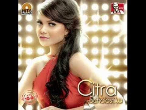 download lagu Citra Scholastika – Sadis