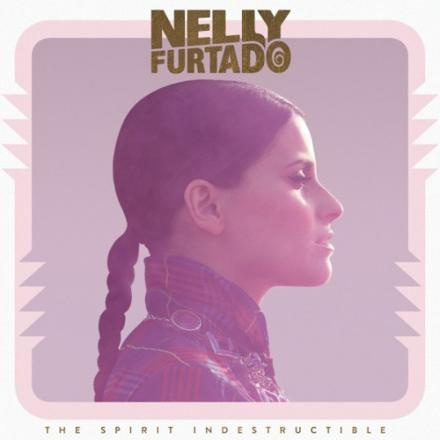 #listen: Nelly Furtado releases new single Something (ft. Nas), and it is goood!