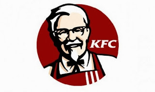 KFC tutup kedainya di Syria