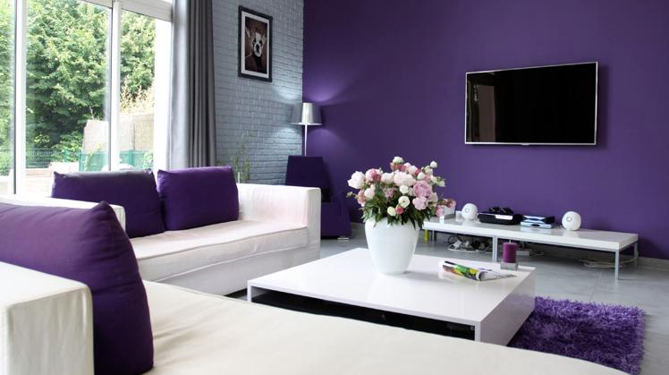 ideas for salon paint colors joy studio design gallery