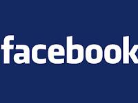 Cara Merubah Tampilan Facebook di UC Browser