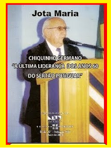 CHIQUINHO GERMANO