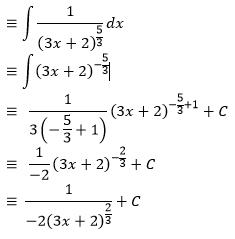hasil jawaban integral