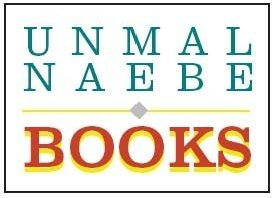 Unnameable Books
