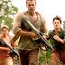 Divulgado mais um trailer e pôster nacional de 'A Série Divergente: Insurgente'