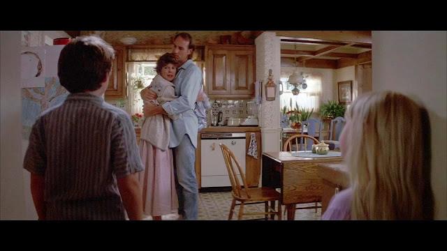 Poltergeist 2 El otro lado (1986) HD 1080p Latino