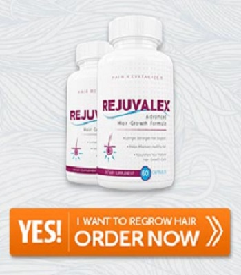 Best Hair Growth Formula 2018 - Get 25% Off Today