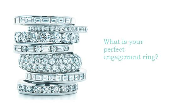 Platinum Wedding Bands Tiffany 92 Fabulous  Tiffany engagement rings