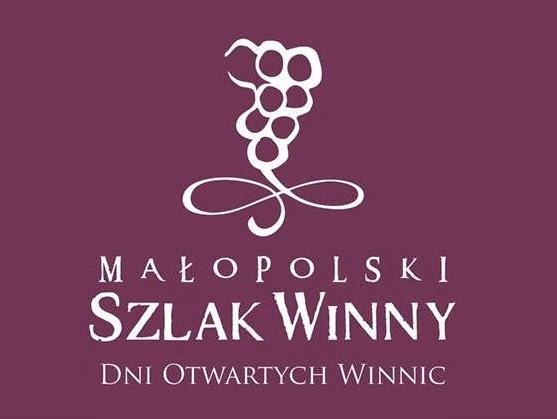 Małopolski szlak Winny