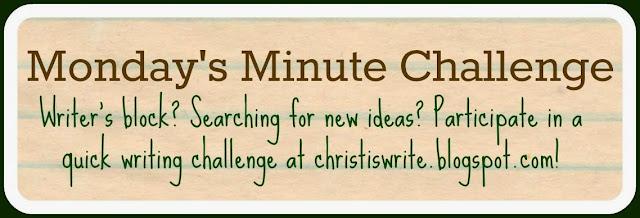 http://christiswrite.blogspot.com/